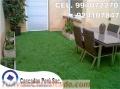 Grass bermuda, grass sinetico, grass artificial