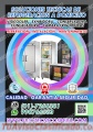 A domicilio! Técnicos de Congeladoras-conservadoras 7256381