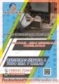 Rápidos! Técnicos de Cámaras Frigoríficas 7256381 BARRANCO