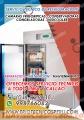 Soluciones técnicas a domicilio en Refrigeración 7256381 MIRAFLORES