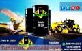Venta de Emulsion Asfaltica al mejor precio