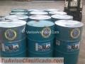 En Quimisa Peru S.A.C, Ventasss de Emulsion Asfaltica con Polimeros css-1hp