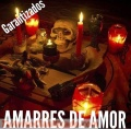Hechizos de Amor Santera Piurana Pactada Bruja Negra