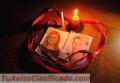 PACTOS CURACIONES CON BRUJA EMMA BRUJA PACTADA   00511 -971735703