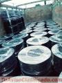 Gran Venta De Emulsion Asfaltica, Excelente Producto y Especial