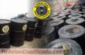 En-Venta De Emulsión Asfáltica Css-1h-1h 100% Calidad En S&A SAC