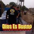 Ventas De Emulsion Asfaltica 100% Certificado en Cusco