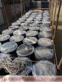 Gran Venta De Emulsion Asfaltica - Construcción en Peru