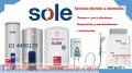 soporte-tecnico-y-mantenimiento-termas-sole-4476173-surco-1.jpg