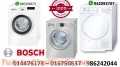 soporte-y-mantenimiento-lavadoras-bosch-4476173-san-isidro-1.jpg
