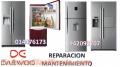 soporte-tecnico-y-mantenimiento-refrigeradoras-daewoo-4476173-lince-1.jpg