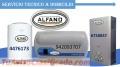 ASISTENCIA TECNICA TERMAS ALFANO 4476173 LINCE