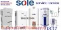tecnicos-especializados-termas-electricas-y-a-gas-sole-4476173-1.jpg