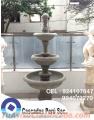 Fuentes para jardin modernas,piletas de agua, fuentes de agua, velo de agua,