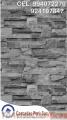 Fachaletas peru, fachaletas de piedra, pidra laja, fachaletas de concreto,