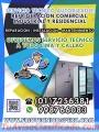 ¡Alta calidad¡Técnicos de Refrigeración 998766083