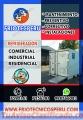 ¡A domicilio! Técnicos de cámaras frigoríficas 7590161 SAN MIGUEL
