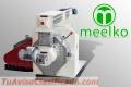 Peletizadoras anulares industriales MKRD420C-W