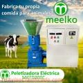 peletizadora-electrica-meelko-mkfd200c-1.jpg