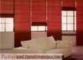 somos-una-lavanderia-especializa-en-lavado-de-estores-plegables-de-tela-993952634-2.jpg