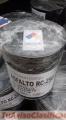 Gran Venta De Emulsion Asfaltica, Aditivo Mejorador