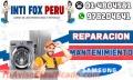 MANTENIMIENTO // REPARACION *- TECNICO DE LAVADORA SAMSUNG EN EL AGUSTINO 978204641