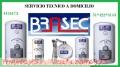 SERVICIO TECNICO TERMA BRASEC 6750837