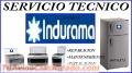 SERVICIO TECNICO INDURAMA 6750837