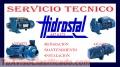 REPARACION BOMBAS DE AGUA HIDROSTAL 6750837