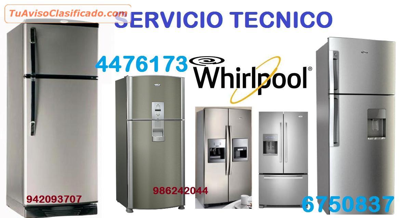 Servicio tecnico terma calorex 6750837 servicios y for Servicio tecnico whirlpool