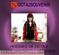 Polos, Casacas, Hoddies de Dota 2, Alliance, Navi, Team Liquid, DK, Fnatic