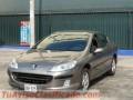 Auto Peugeot 407 SR Full Equipo 2006 Dual GNV