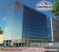 ALQUILO oficina 5240 m2 Centro Empresarial Los Inkas Surco