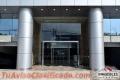 Alquilo Oficina 2525 m2 Javier Prado Centro Empresarial Surco