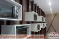 Alquilo oficina Javier Prado 3882 m2 Centro Empresarial Los Inkas Surco