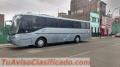 Excursiones, Paseos, Transporte Personal, City Tours, Turismo Receptivo