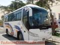 alquiler-de-buses-minibuses-coaster-sprinter-vans-1.JPG