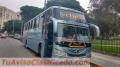 alquiler-de-buses-minibuses-coaster-sprinter-vans-6844-4.jpg