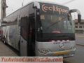 alquiler-de-buses-minibuses-coaster-sprinter-vans-9010-2.jpg