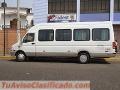 Excursiones, Paseos, Tours, Transporte Personal, Turismo Receptivo, Turismo Rural