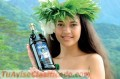 TAHITIAN NONI INTERNATIONATIONAL