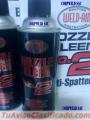 CORPWELD SAC Anti-spatter (Anti-salpicadura) WELD-AID 16ONZ