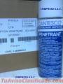 liquidos-penetrantes-cantesco-detector-de-fisuras-12oz-2.png