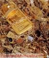 joyeria-ledher-compro-oro-y-plata-oferta-por-este-mes-pagamos-150xgr.-de-oro-2.jpg