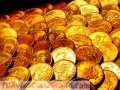 joyeria-ledher-compro-oro-y-plata-oferta-por-este-mes-pagamos-150xgr.-de-oro-3.jpg