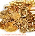 joyeria-ledher-compro-oro-y-plata-oferta-por-este-mes-pagamos-150xgr.-de-oro-4.jpg
