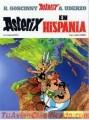 Compro revistas antiguas, estamos en miraflores 7212721,948795852 pago bien