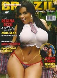 videos adultos gratis revista maria