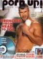 compro-revistas-y-libros-de-adultos-estamos-en-miraflores-7212721-948795852-p-3.jpg
