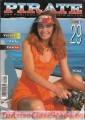 compro-revistas-y-libros-de-adultos-estamos-en-miraflores-7212721-948795852-p-4.jpg